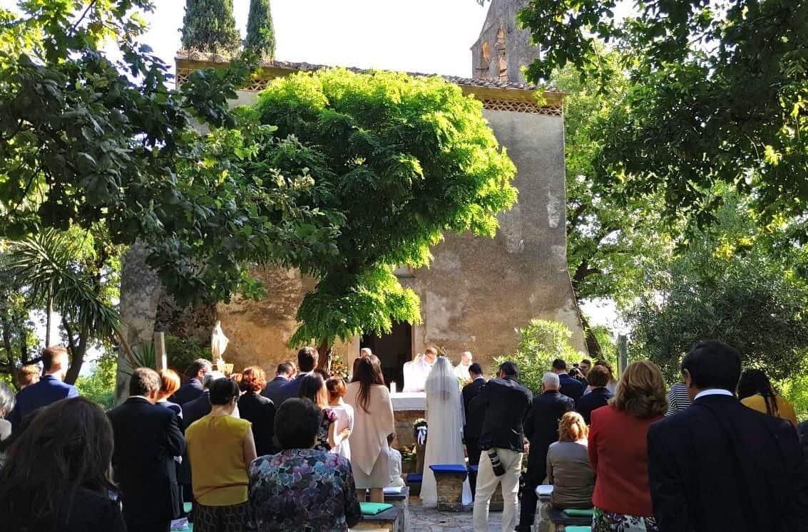 chiesa_san_felice_felline_salerno_matrimonio