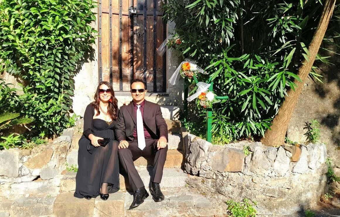 chiesa_san_felice_felline_salerno_matrimonio_portale