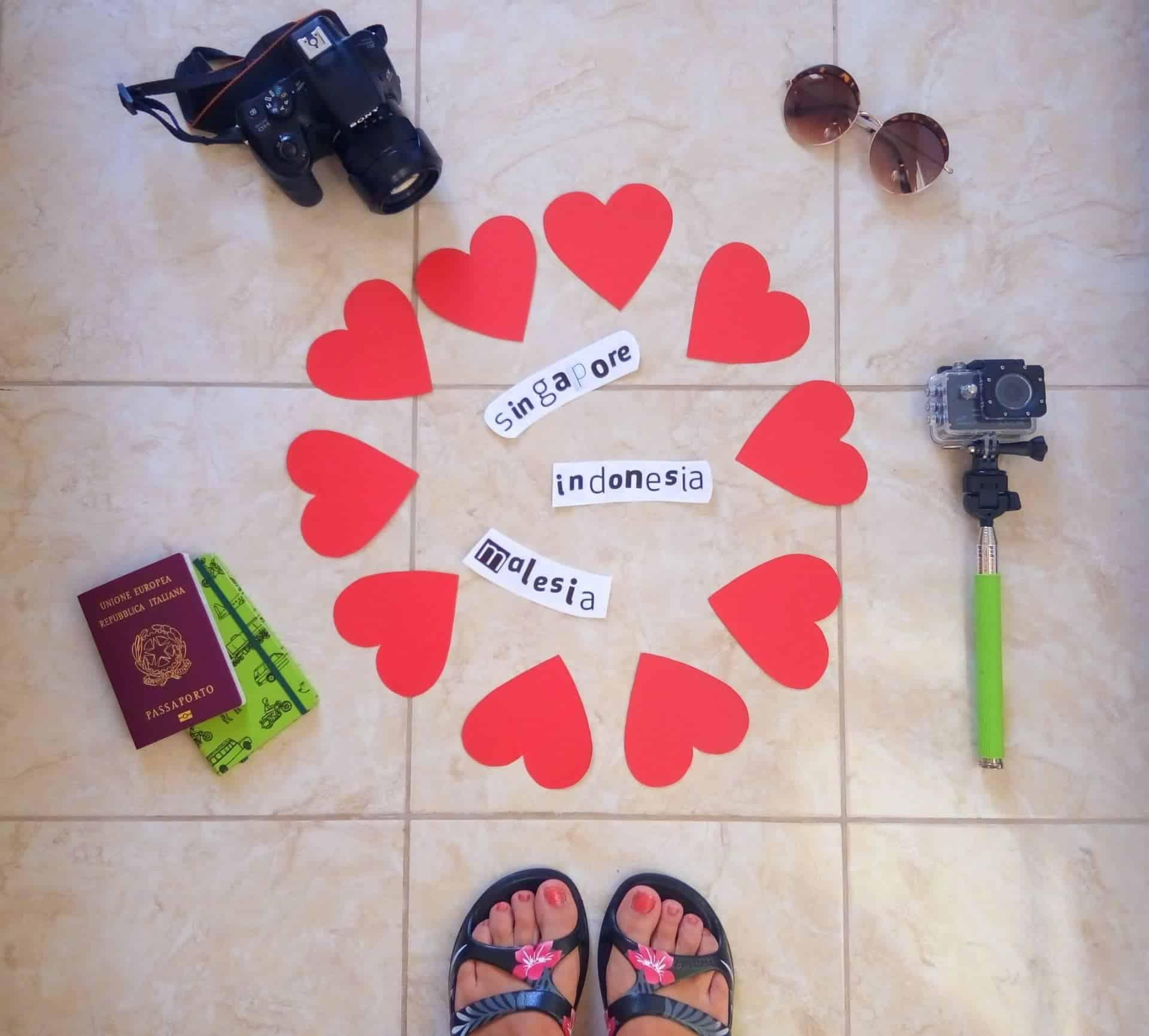 3_settimane_sud_est_asiatico_viaggio