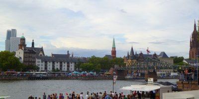 Museumsuferfest_festa_riva_musei_francoforte