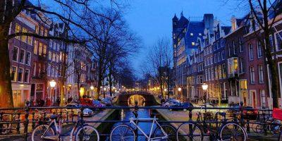 amsterdam_hotel_charme_moda_economici