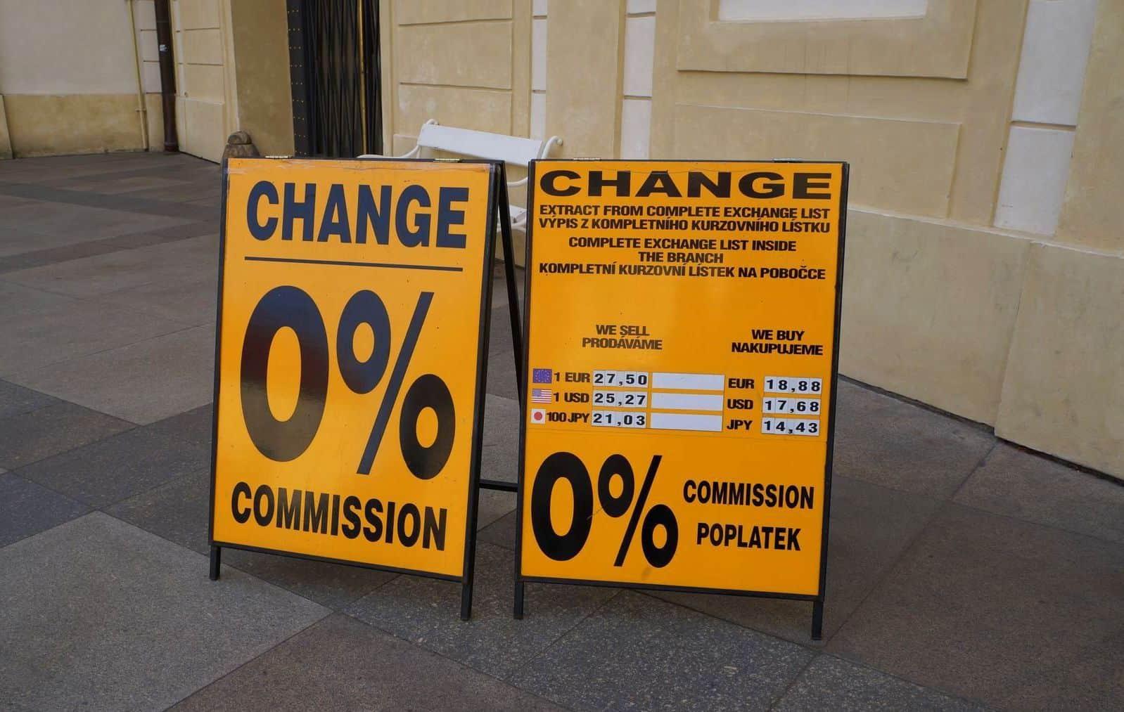 come_cambiare_soldi_praga