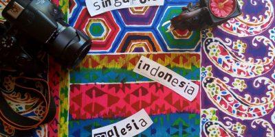 sud_est_asiatico_singapore_indonesia_malesia