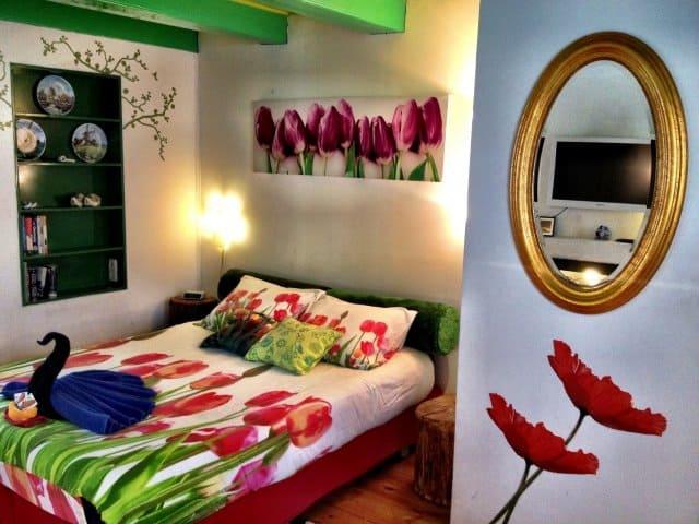tulip_of_amsterdam_hotel