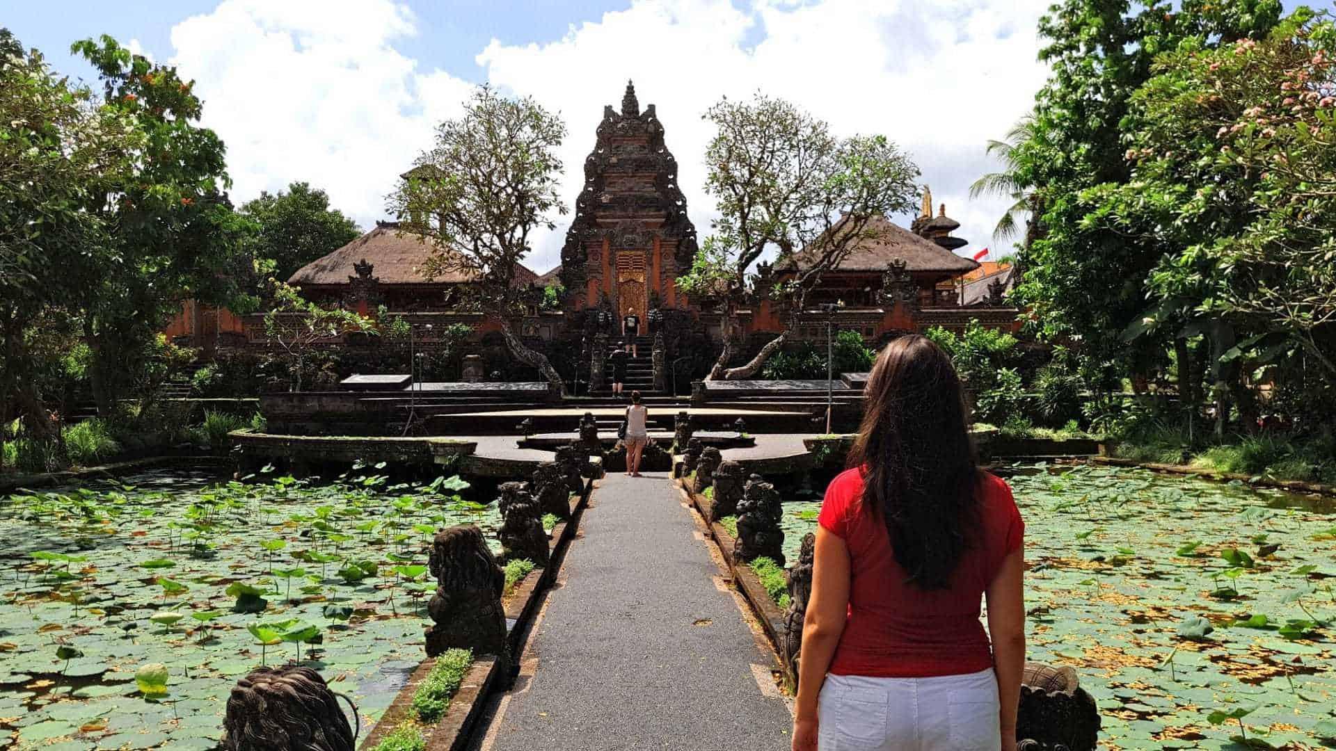 Pura_Marajan_Agung_tempio_ubud_bali