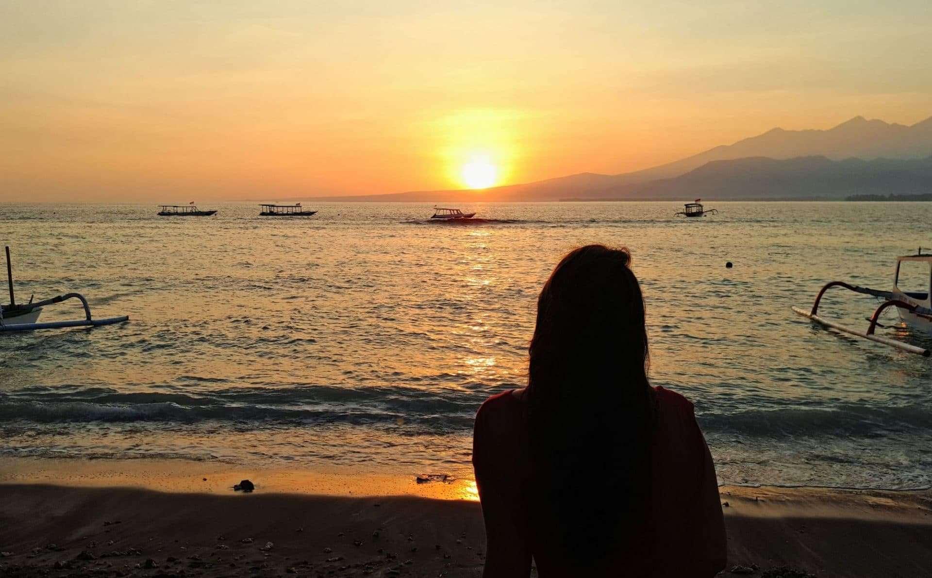 alba_indonesia_isole_gili