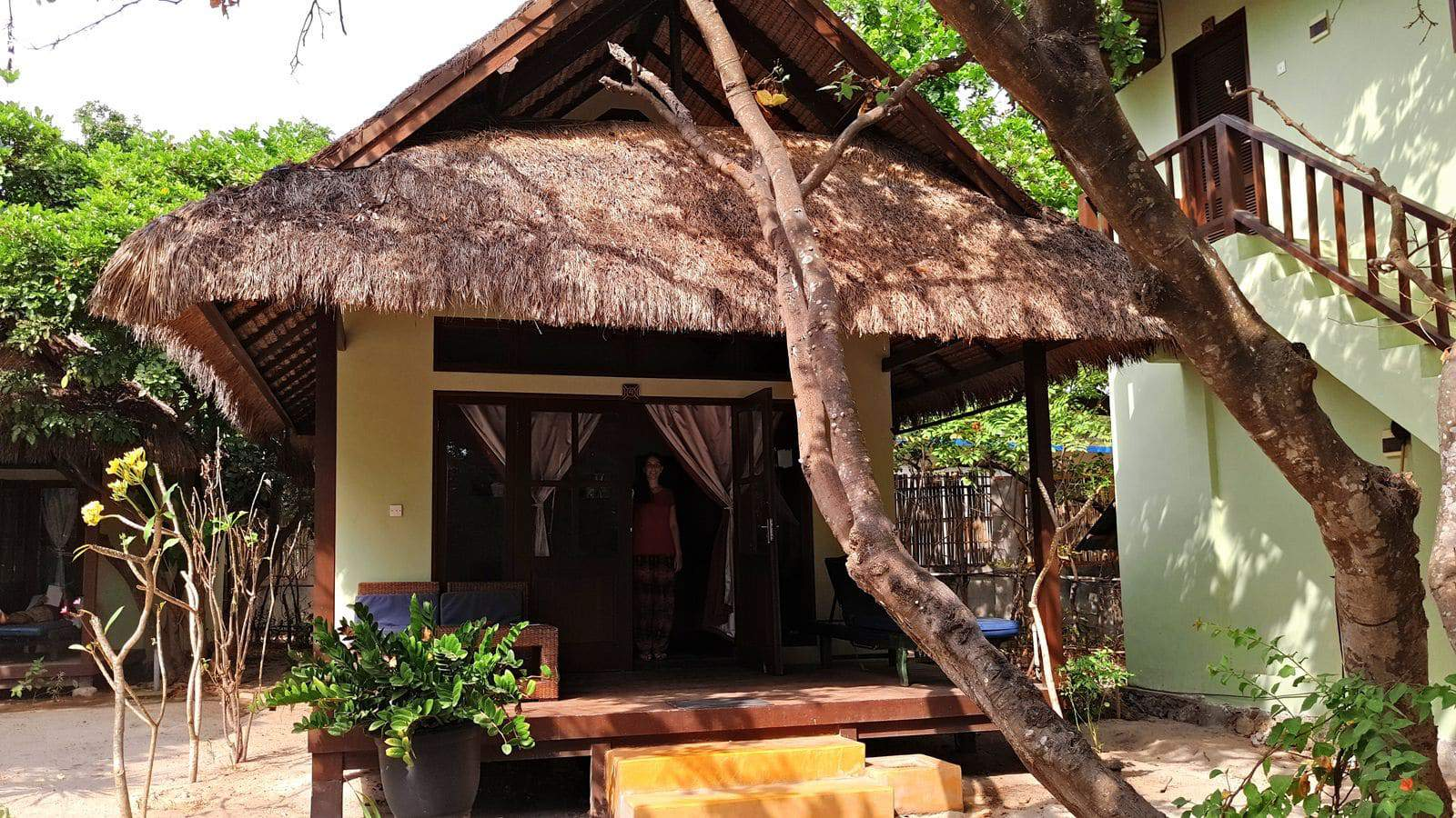 bungalows_gili_air_isole_indonesia