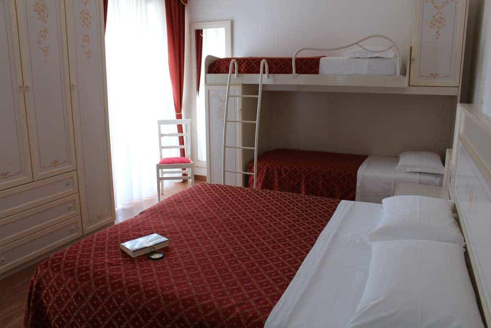 hotel_principe_caorle_venezia