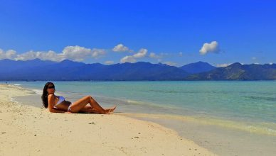 isole_gili_maldive_indonesia