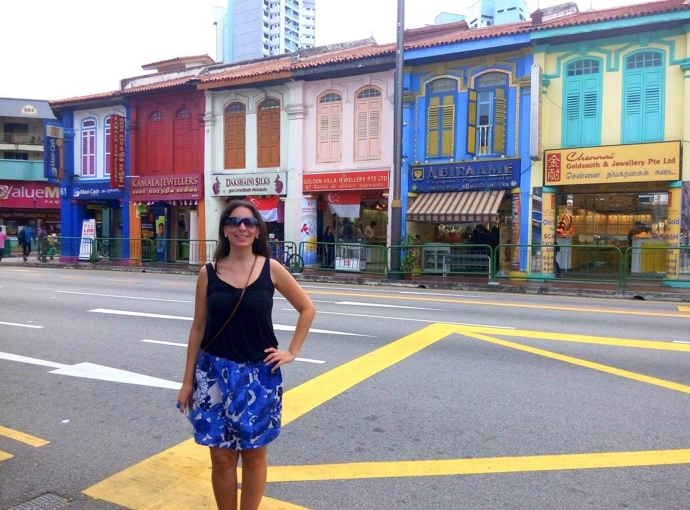 little_india_case_singapore