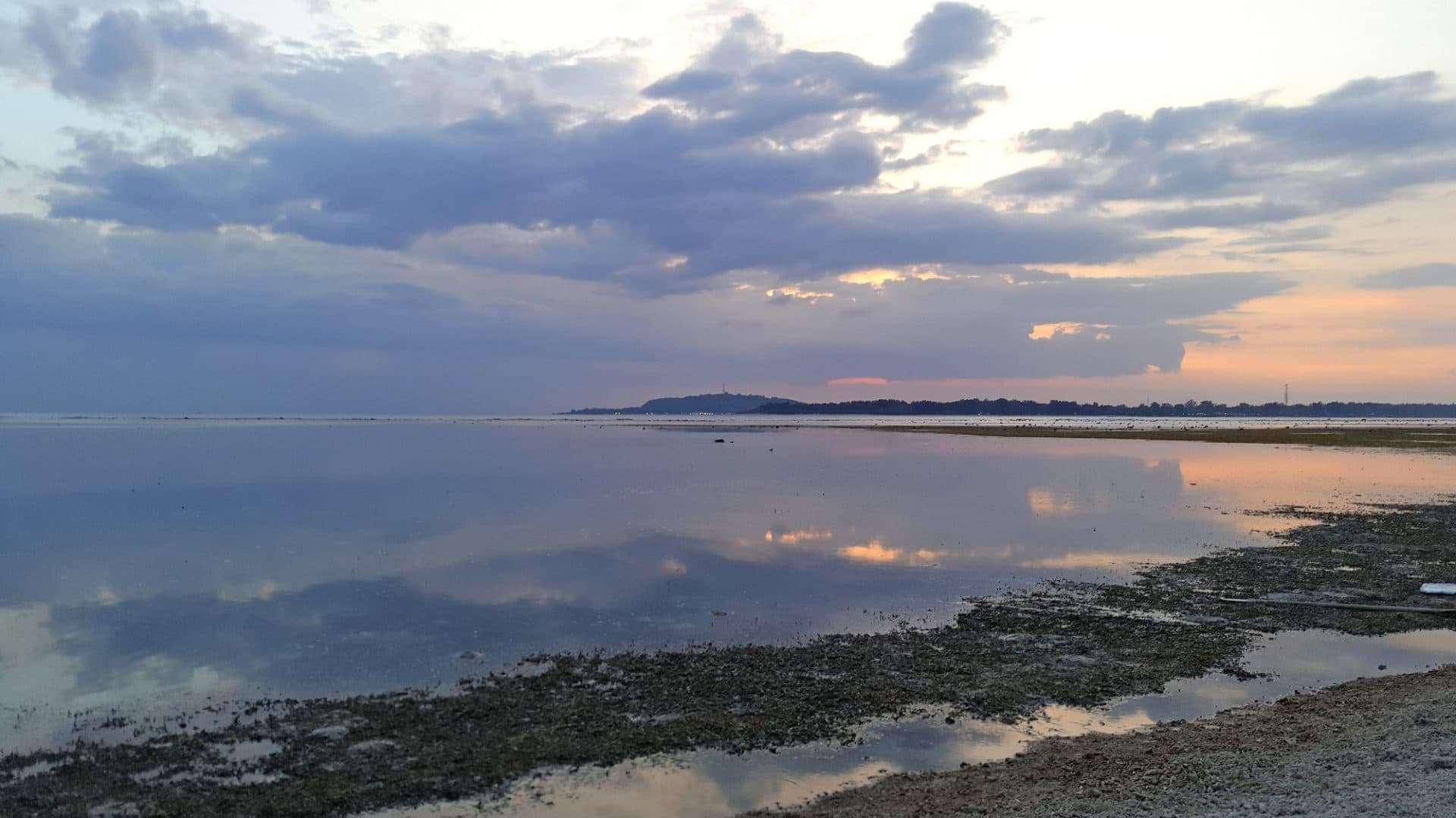 marea_bassa_isole_gili_air