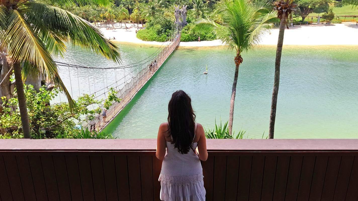 palawan_beach_singapore_sentosa