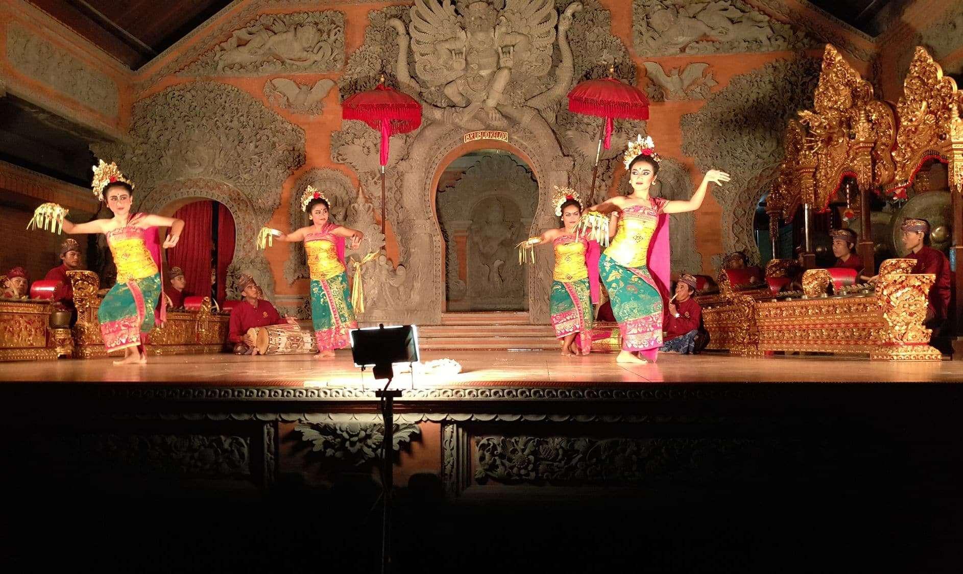 spettacolo_danza_barung_bali