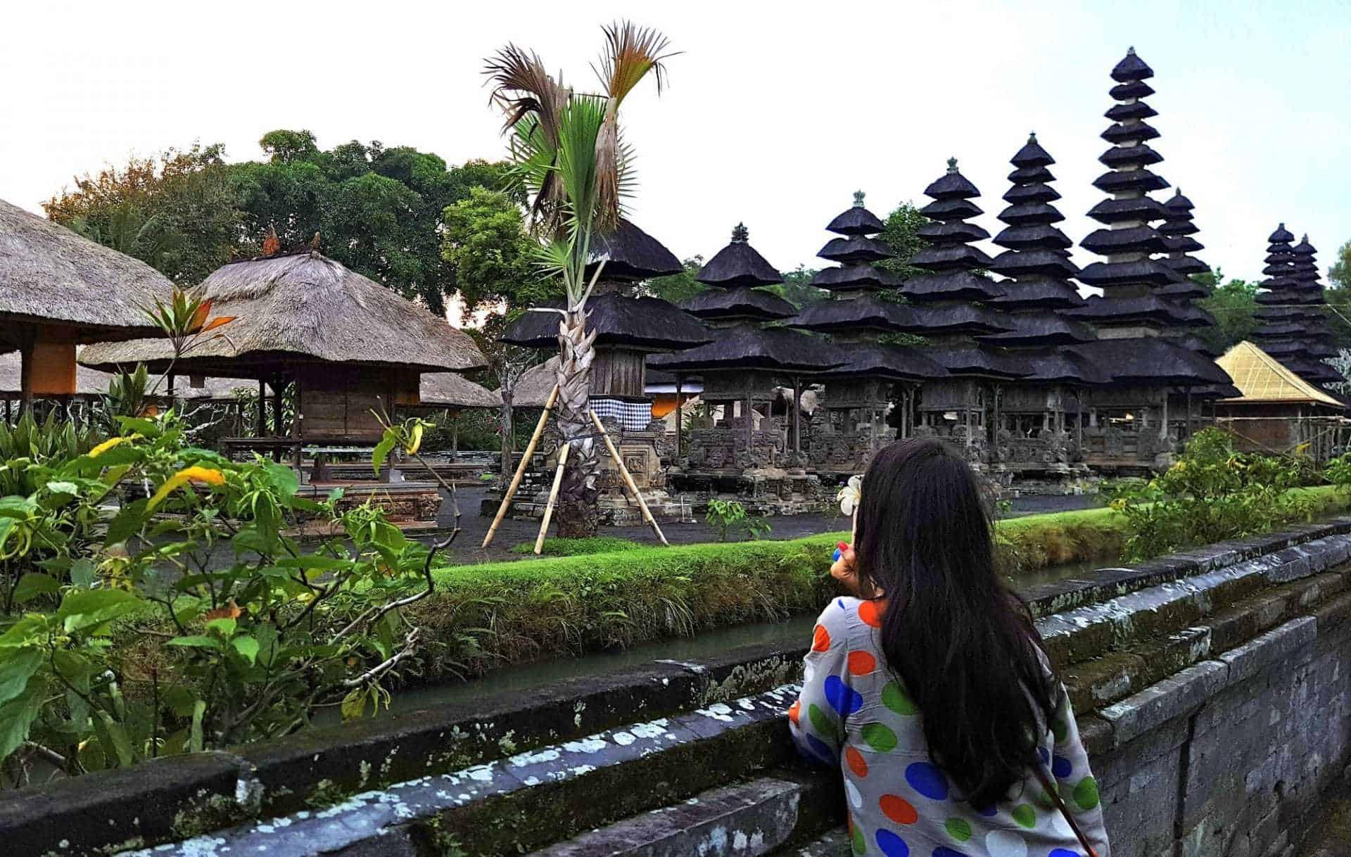 tempio_Taman_Ayun_balui
