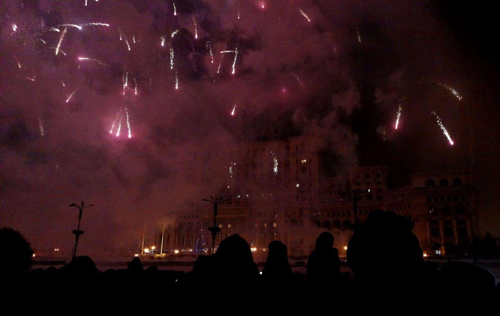 fuochi_artificio_capodanno_piata_revolutiei_bucarest