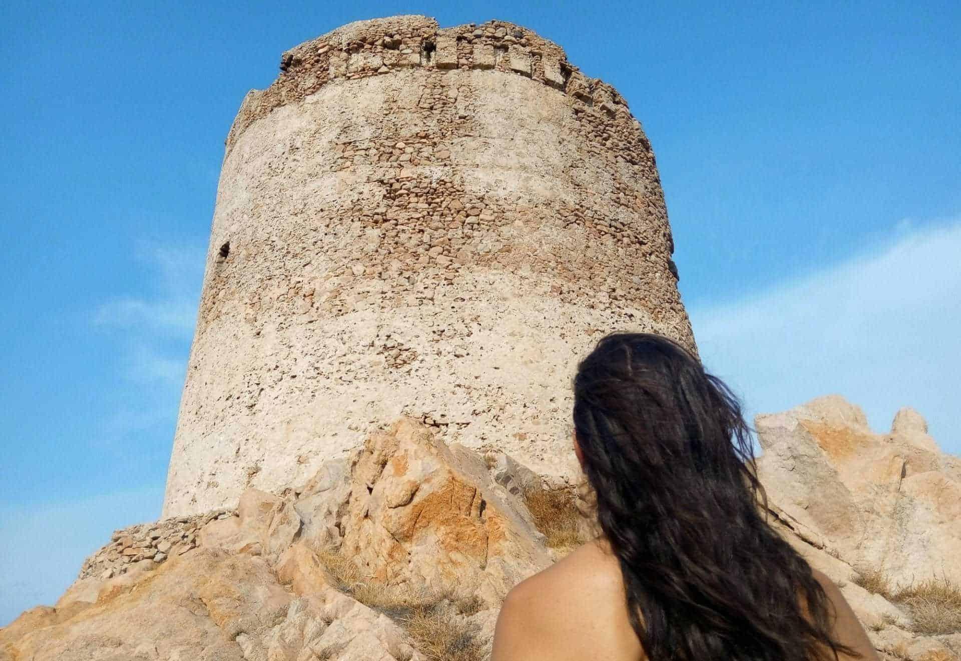 isola_rossa_torre_spagnola