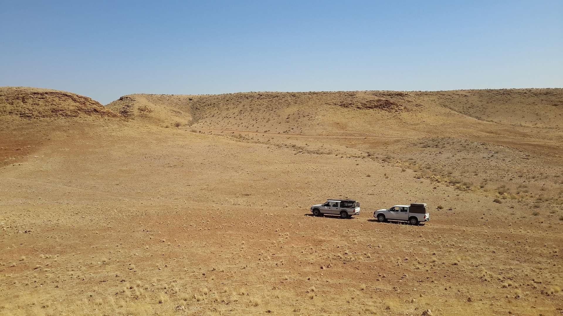 noleggiare_4x4_safari_namibia_africa