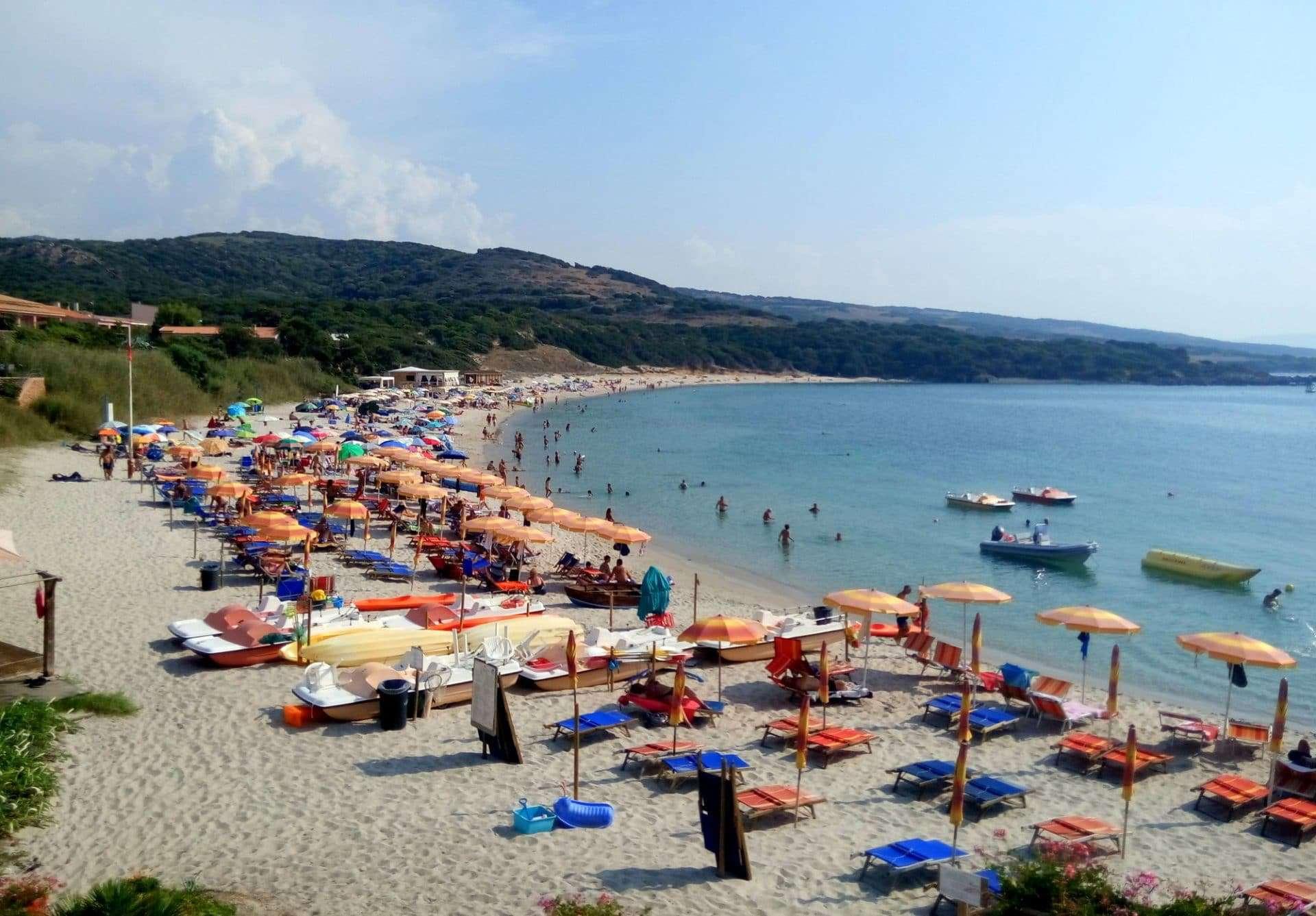 spiaggia_lunga_isola_rossa