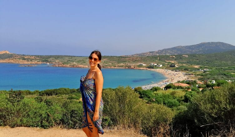 weekend_isola_rossa_sardegna