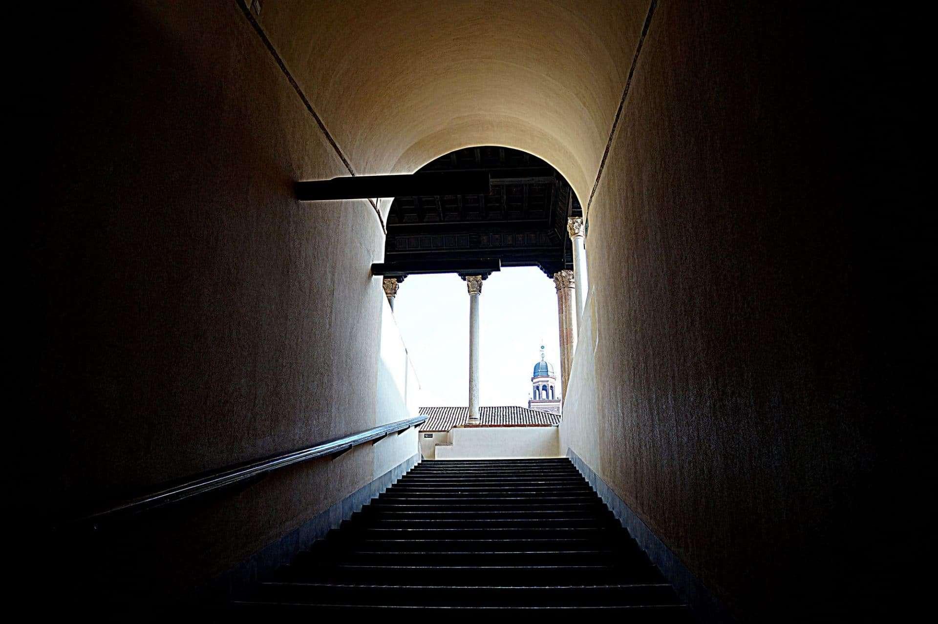 castello_sforzesco_milano_interni