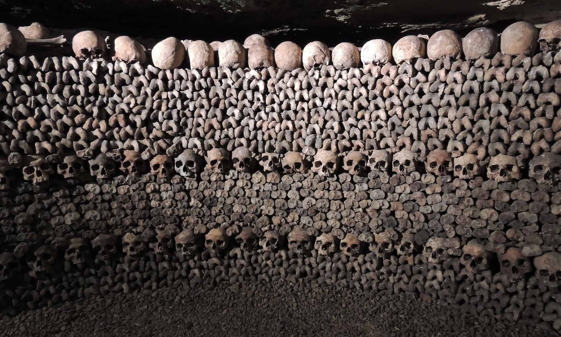 catacombe_parigi_halloween