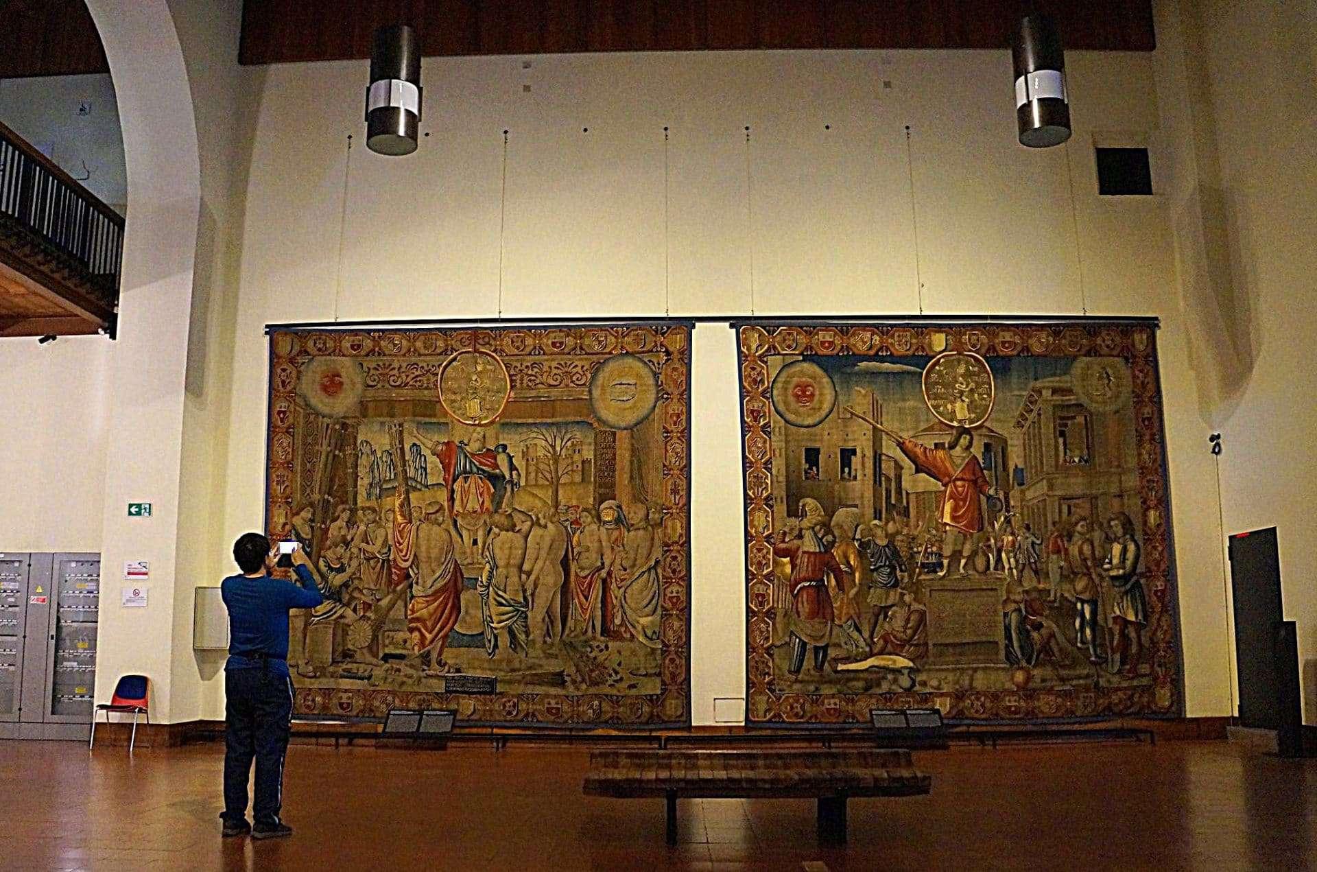 museo_strumenti_musicali_milano_castello_sforzesco