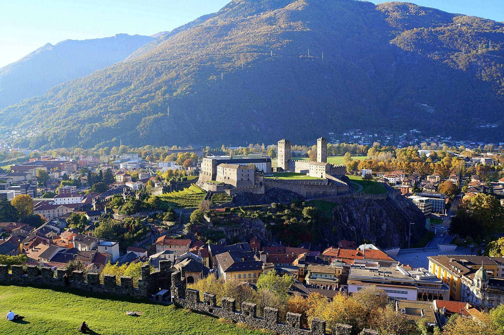casalgrande_castello_bellinzona_svizzera