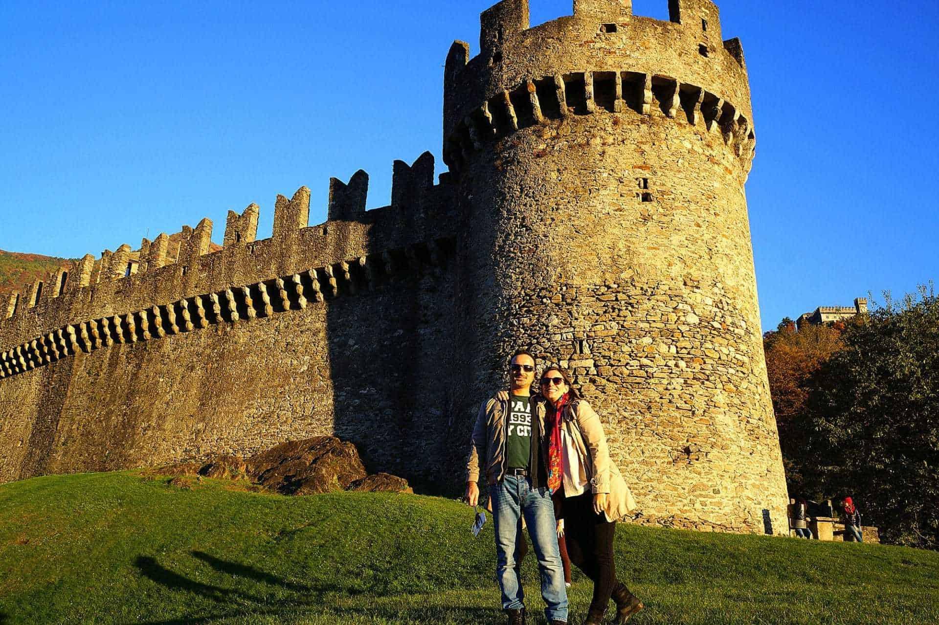 castello_montebello_bellinzona_svizzera