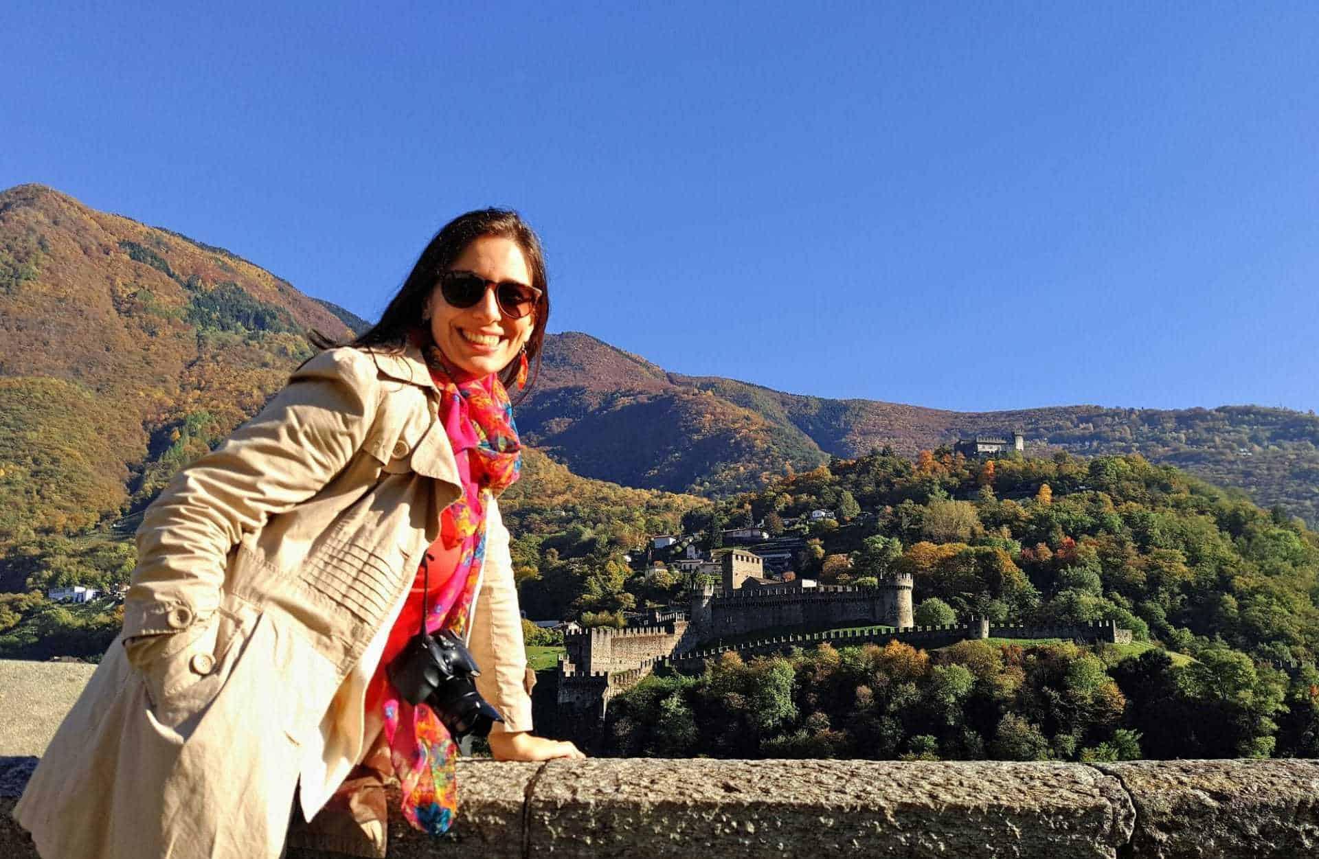 castello_montebello_bellinzona_ticino_svizzera
