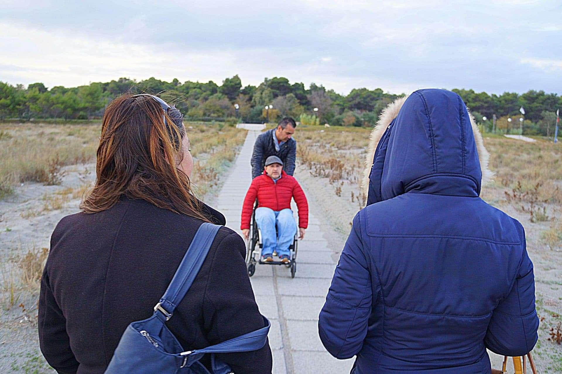 accessibilita_basilicata_viaggiare