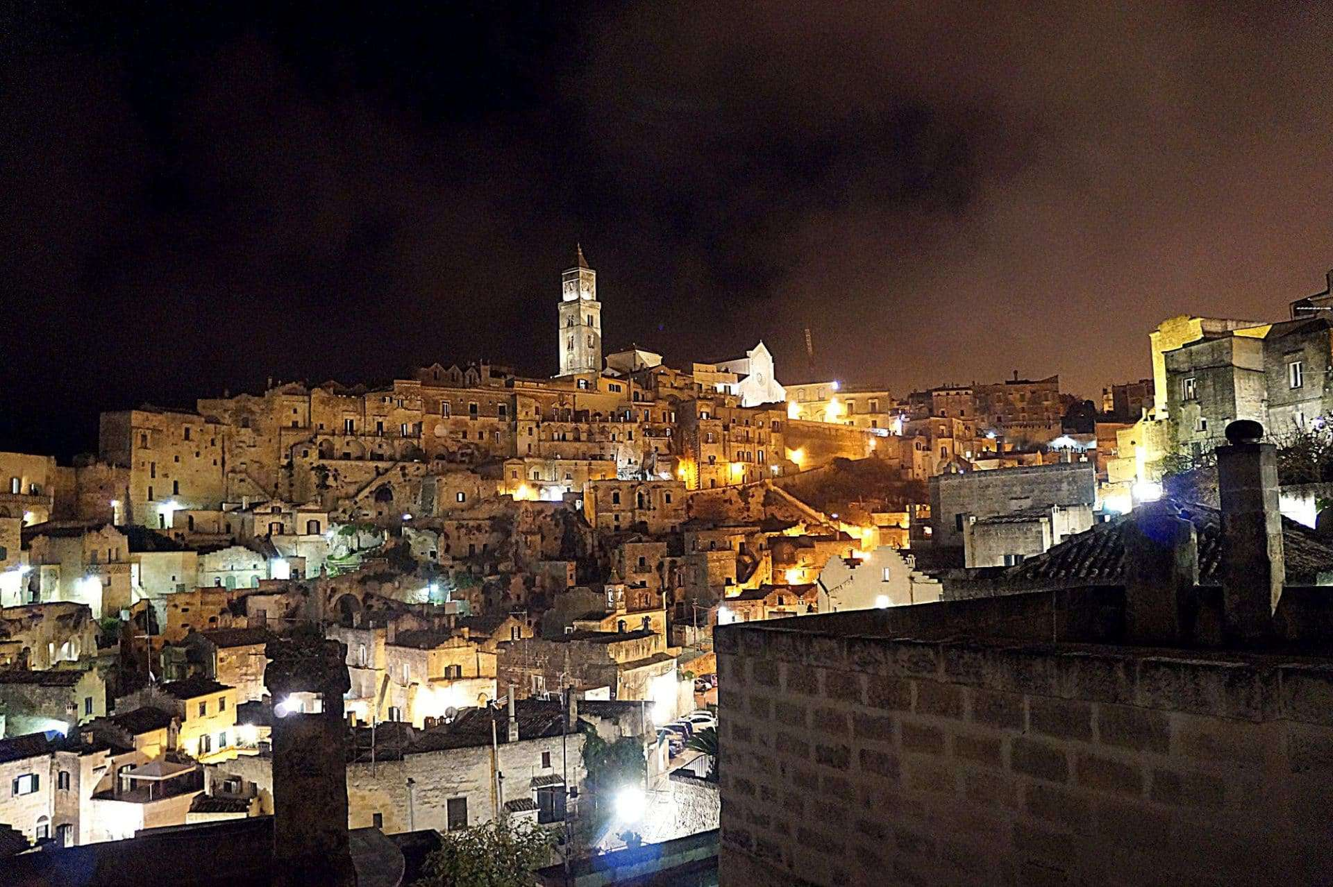 matera_by_night_luci_notturna