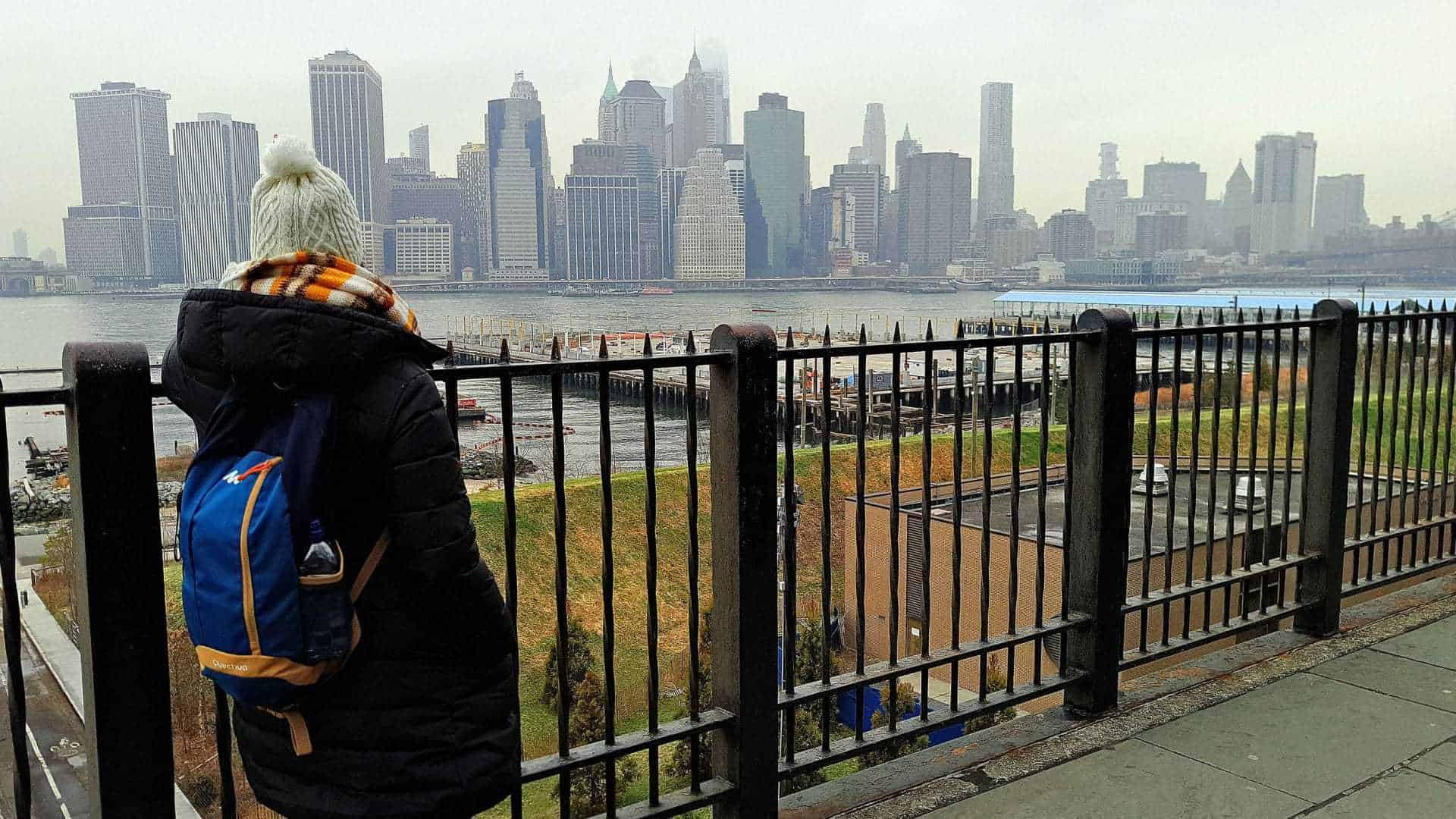Dove dormire a New York: i quartieri migliori in cui alloggiare - Ti ...