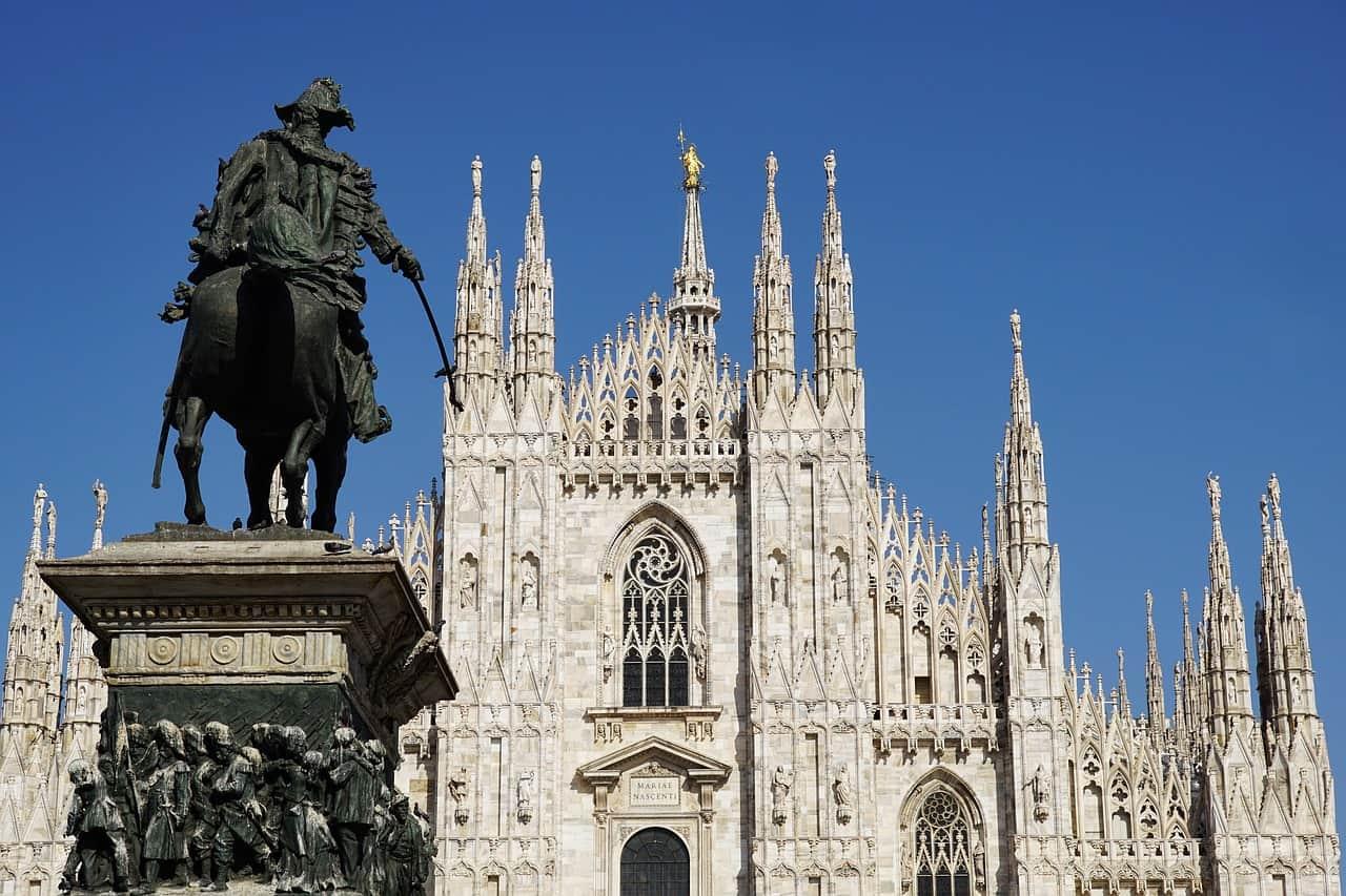 Dove dormire a Milano: i quartieri migliori in cui ...